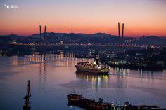 В четверг Владивосток посетит круизный лайнер Pacific Venus — Новости Владивостока на VL.ru
