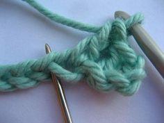 Crochet Nursery Owls Ripple Blanket with Free Pattern Chevron Crochet Patterns, Crochet Bedspread Pattern, Crochet Ripple Blanket, Crochet Quilt, Crochet Stitches Patterns, Crochet Yarn, Ripple Afghan, Double Crochet Decrease, Crochet Afgans