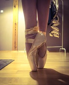 Love dance #dancer