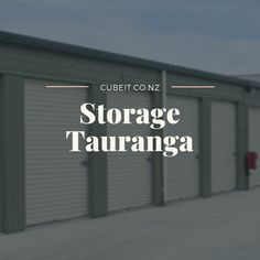 Cubeit storage Tauranga has portable storage solutions to meet your needs. Cubeit provides the best services of storage in Tauranga. Cube Storage Unit, Self Storage Units, Cube Unit, Storage For Rent, Secure Storage, Safe Storage, School Equipment, Temporary Storage, Customer Service Quotes