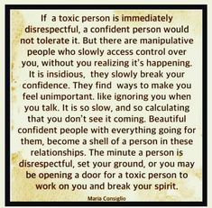 Narcissistic Behavior, Narcissistic Sociopath, Abusive Relationship, Toxic Relationships, Healthy Relationships, Emotional Abuse, Emotional Intelligence, Disrespectful People, Feeling Unimportant