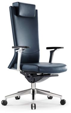 good quality luxury executive office chair with racing car b.- good quality luxury executive office chair with racing car back and seat in worl… good quality luxury executive office chair with racing car back and seat in world - Luxury Office Chairs, Luxury Chairs, Executive Office Chairs, Swivel Office Chair, Car Chair, Office Furniture Design, Home Office Design, Antique Wooden Chairs, Hanging Chair From Ceiling