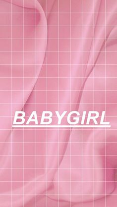 baby girl wallpaper ''b-baby girl'' Baby Girl Wallpaper, Baby Pink Wallpaper Iphone, Wallpaper Für Desktop, Wallpaper For Your Phone, Tumblr Wallpaper, Aesthetic Iphone Wallpaper, Lock Screen Wallpaper, Cool Wallpaper, Aesthetic Wallpapers