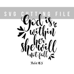 137 best graduation cap decoration ideas images graduation cap Apostle Hats bible verse svg cutting file religious svg file baby girl svg