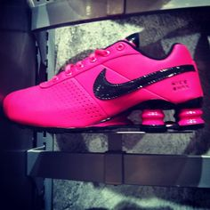 Nike Free Shoes, Nike Shoes Outlet, Nike Outfits, Cute Shoes, Me Too Shoes, Baskets, Moda Chic, Site Nike, Workout Shoes