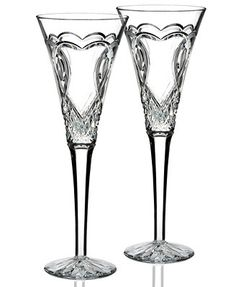 Waterford Gifts, Wedding Collection Toasting Flutes, Set Of 2 Groom Speech Examples, Wedding Flutes, Wedding Glasses, Best Man Speech, Toasting Flutes, Champagne Flutes, Champagne Toast, Wedding Toasts, Wine Glass Set