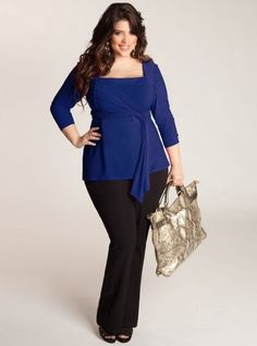 Plus size clothing for full figured women. We carry young and trendy, figure flattering clothes for plus size fashion forward women. Curvalicious Clothes has the latest styles in plus sizes Plus Size Fasion, Plus Size Fashion Dresses, Plus Size Womens Clothing, Trendy Plus Size, Plus Size Dresses, Plus Size Outfits, Clothes For Women, Size Clothing, Clothing Stores
