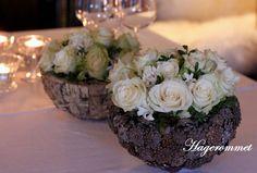 nytår blomsterdekorationer - Google-søk