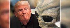 Risultati immagini per possibili forme di vita extraterrestre