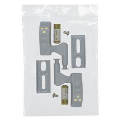 Novelty Lighting, Alkaline Battery, Cabinet Lighting, Led, Light Fixture