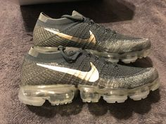 Nike Item Number - Providing the lightweight feel of air directly underfoot, the newest Max Air technology eliminates the need for a midsole. Cleats, Nike Men, Nike Shoes, Mens Fashion, Best Deals, Silver, Style, Cleats Shoes, Nike Tennis