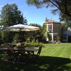House sitting job - Chester, Cheshire West and Chester, UK - Image 1 House Sitting Jobs, Chester Cheshire, Uk Images, Pet Sitting, Animal House, Make It Simple, United Kingdom, Gazebo, Outdoor Structures