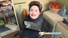 Bom Negócio - Dilma [original HD]