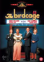 <3 The Bird Cage