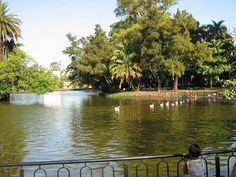 #parque #buenosaires #Argentina