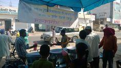 युवा मार्गदर्शन सभा रायपुर में २९ जून २०१४ | Yuva Sewa Sangh