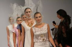 Gallery: StyleWeek Northeast, Day 4 -- Outfits for all occasions   #VisitRhodeIsland