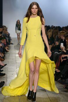 Paprocki & Brzozowski S/S 2015   www.Yesismybless.com/make-sex-not-war-paprocki-brzozowski-wiosna-lato-2015/   #PaprockiBrzozowski #fashion #fashionshow #makesexnotwar #sex #not #war #fashioncatwalk #runway #model #style #new #collection #poland #polish #designer #designers #polishfashion #BizuteriaYES #springsummer #YESisMyBless