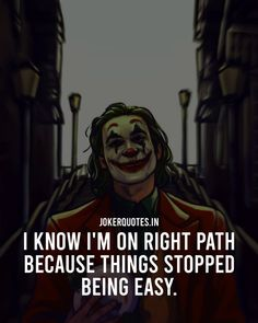 Joker Quotes #Jokerquotes #Quotes Quotes By Famous People, Famous Quotes, Quotes To Live By, True Quotes, Motivational Quotes, Qoutes, Best Joker Quotes, Success Quotes, Quote Of The Day