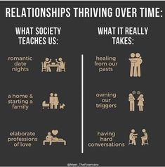 Relationship Psychology, Relationship Therapy, Healthy Relationship Tips, Healthy Marriage, Healthy Relationships, Relationship Advice, Boring Relationship, Marriage Advice, Mental And Emotional Health