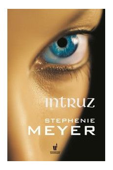 Stephenie Meyer Intruz