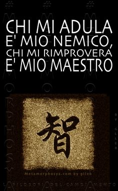 #Metamorphosya #saggezza #lafilosofiadelcambiamento