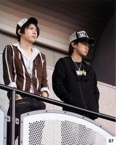 Ohmiya is Real Hip Hop, Ninomiya Kazunari, Idole, Japanese Boy, Hot Shots, Boy Bands, Captain Hat, Bomber Jacket, Handsome