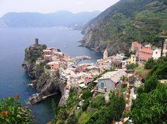 Toscana, Itália.