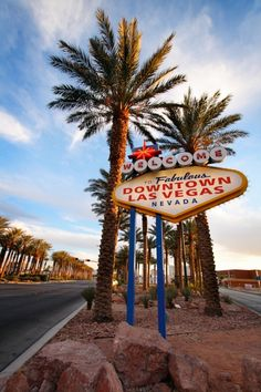 Las Vegas casinos are trying to improve their environmental footprint, but will gambling always prevent them being good corporate citizens? Gambling Addiction, Visit Las Vegas, Gambling Games, Being Good, Tattos, Sustainability, Business, People, Model