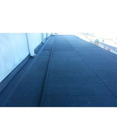 Very smooth lines on the butynol roof! Smooth Lines, Auckland, Sidewalk, Gallery, Outdoor Decor, House, Home Decor, Decoration Home, Roof Rack