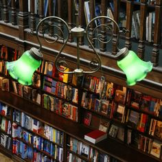 No visit to London complete without a visit to Daunt Books in Marylebone High Street - beautiful book shop