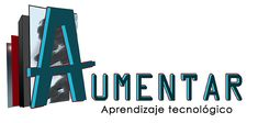 aumentar Bookends, Portal Web, Rv, Blog, Augmented Reality, Virtual Reality, Classroom, Learning, Qr Codes