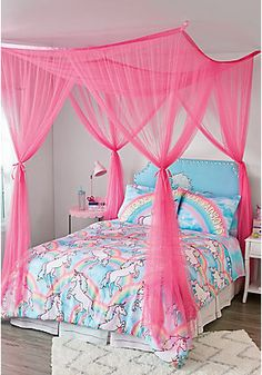 Tween Girls Bedding Bed Sets Amp Cute Pillows Justice