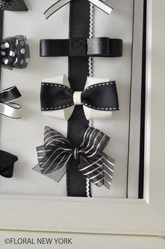 ribbonスタイルのある暮らし It's FLORAL NEW YORK Style ~暮らしをセンスアップするフラワースタイリングで毎日を心豊かに、心地よく~