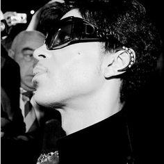 Prince  ♊  ⭐     #PRINCE
