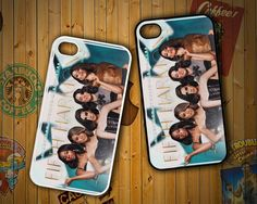 Worth it fifth harmony F0728 LG G2 G3, Nexus 4 5, Xperia Z2, iPhone 4S 5S 5C 6 6 Plus, iPod 4 5 Case