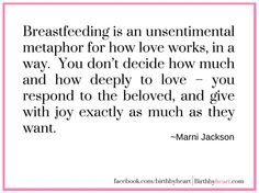 #breastfeeding #love