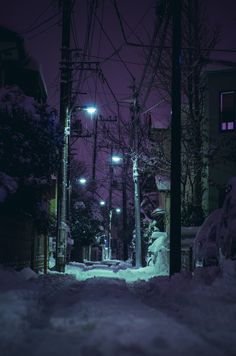 The city of Tokyo, Japan is one the most wanted places to visit in the World. I haven't had the chance to go visit yet and the series Tokyo at Night by Masashi Wakui surely doesn't help as well. Night Photography, Street Photography, Travel Photography, Foto Tokyo Ghoul, Snow Japan, Art Cyberpunk, Bg Design, New Retro Wave, Tokyo Night