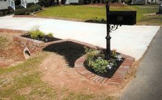 culvert landscaping ideas | Raleigh Hardscapes | Retaining Walls | Pavers | Patios | Fireplaces ...