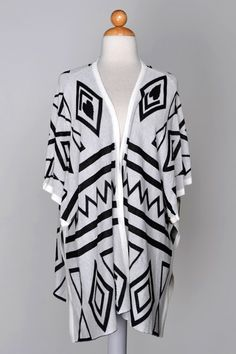 $42 with code 2ez8px 100% cotton Ace of Hearts Cardigan