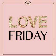 ❧ Les jours de la semaine ❧