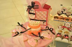 Blog da Yupii Fest: Barbie