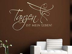 Danke postkarten grafik werkstatt bielefeld tolle - Tanzen spruch ...