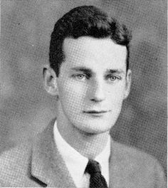 Log In · Carolina Story: Virtual Museum of University History Lawrence Ferlinghetti, Psychedelic Drugs, Beat Generation, Best Authors, Young Americans, Jack Kerouac, Writers And Poets, American Literature, Book Writer