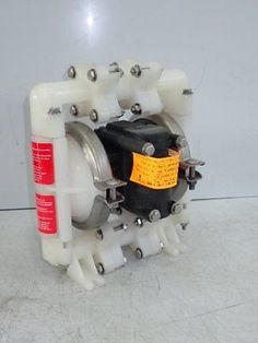 Sprayer honda gx200 udor zeta diaphragm pump 10gpm 300psi 400 hose ad serfilco ktf 12 double diaphragm pump 12 ccuart Choice Image