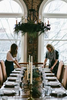 Local Milk | Home & Hill Issue #2 + Chattanooga Supper