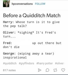Pick me up a pep talk for now later to do pinterest pep talks similar to minhos pep talk in maze runner and newts response fandeluxe PDF