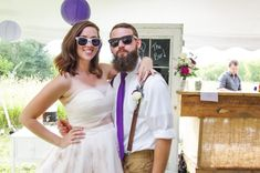 Bride Sungles Groom And Destination Wedding Favors Engagement Photo Props Custom