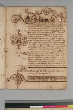 1500-1599   New York, Columbia University, Rare Book and Manuscript Library,  Plimpton MS 303