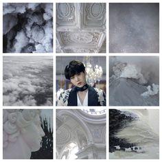 Suga Aesthetic ❤ 방탄소년단 (BTS) '피 땀 눈물 (Blood Sweat & Tears)' MV #BTS #방탄소년단